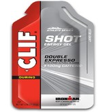 Clif Bar CLIF SHOT Energy Gel