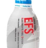 First Endurance EFS Liquid Shot
