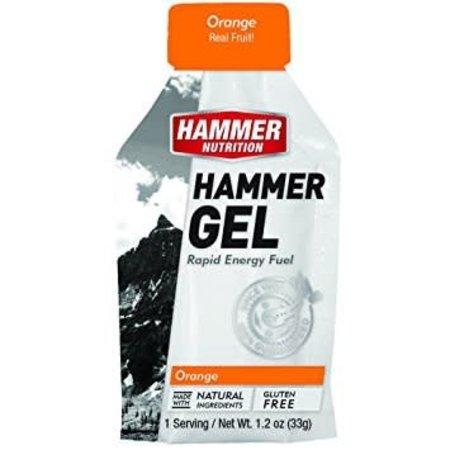 Hammer Nutrition Hammer Gel Rapid Energy Fuel