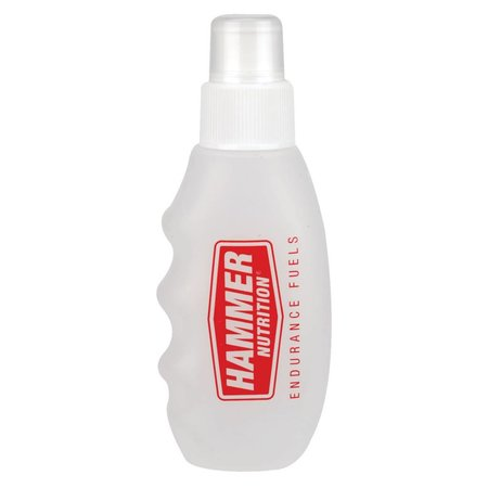 Hammer Nutrition Hammer Gel Empty Flask