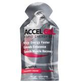 TYR Accel Gel Rapid Energy