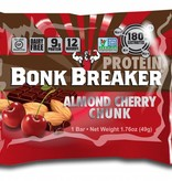 Bonk Breaker Bonk Breaker High Protein Bar