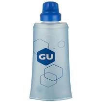 GU Energy Gel Flask