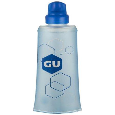 GU Energy Labs GU Energy Gel Flask