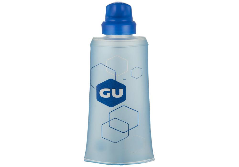 GU Energy Labs GU Energy Gel Flask
