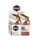 GU Energy Labs GU® Energy Gel