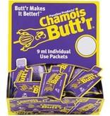 Chamois Butt'r Chamois Butt'r Original Box of 75 9ml packet