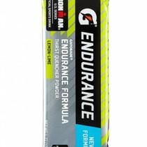 Gatorade Endurance Formula Thirst Quencher Powder