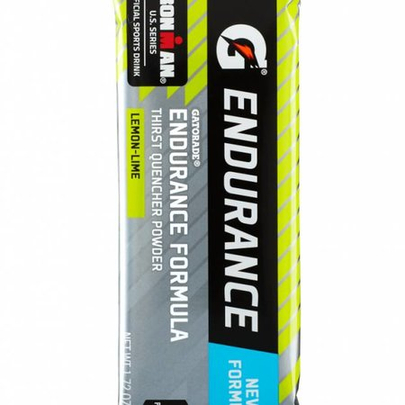 Gatorade Gatorade Endurance Formula Thirst Quencher Powder