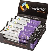 Tailwind Nutrition Tailwind Nutrition Endurance Fuel Box of 12