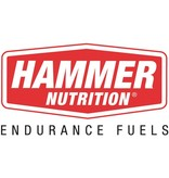 Hammer Nutrition Perpetuem Endurance Fuel 16 servings