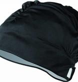 AquaSphere Aqua Comfort Cap