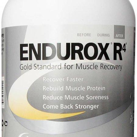 Endurox ENDUROX R4 VANILLA-28 SERVING