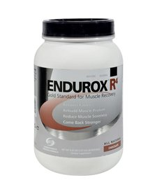 ENDUROX R4 CHOCOLATE-28 SERVING