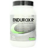 Endurox ENDUROX R4 LEMON LIME-28 SERVING