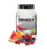 Enduro ENDUROX R4 FRUIT PUNCH-28 SERVING