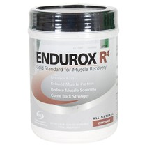 ENDUROX R4 CHOCOLATE-14 SERVING