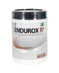 ENDUROX R4 CHOCOLATE-14 SERVING