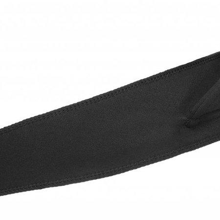 Paceline HALO Visorband - Black
