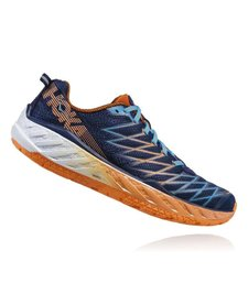 Hoka Men's Clayton 2