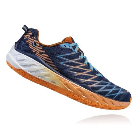 Hoka One One Hoka Men's Clayton 2