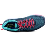 Hoka One One Hoka Women's Clifton 4