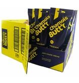 Chamois Butt'r Chamois Butt'r Original 8oz tube Box of 12