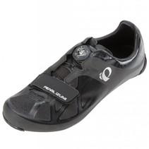 Women's Race RD IV Cycling Shoes