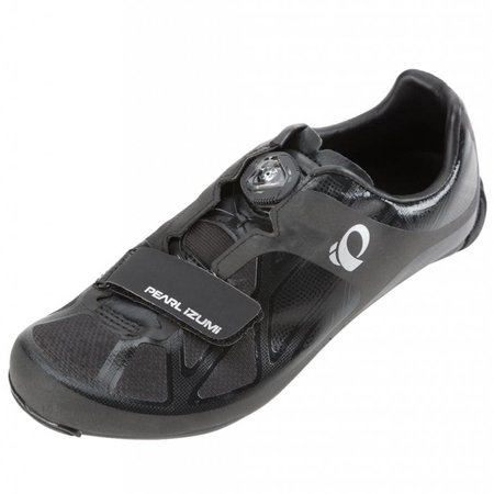 Pearl Izumi Women's Race RD IV Cycling Shoes