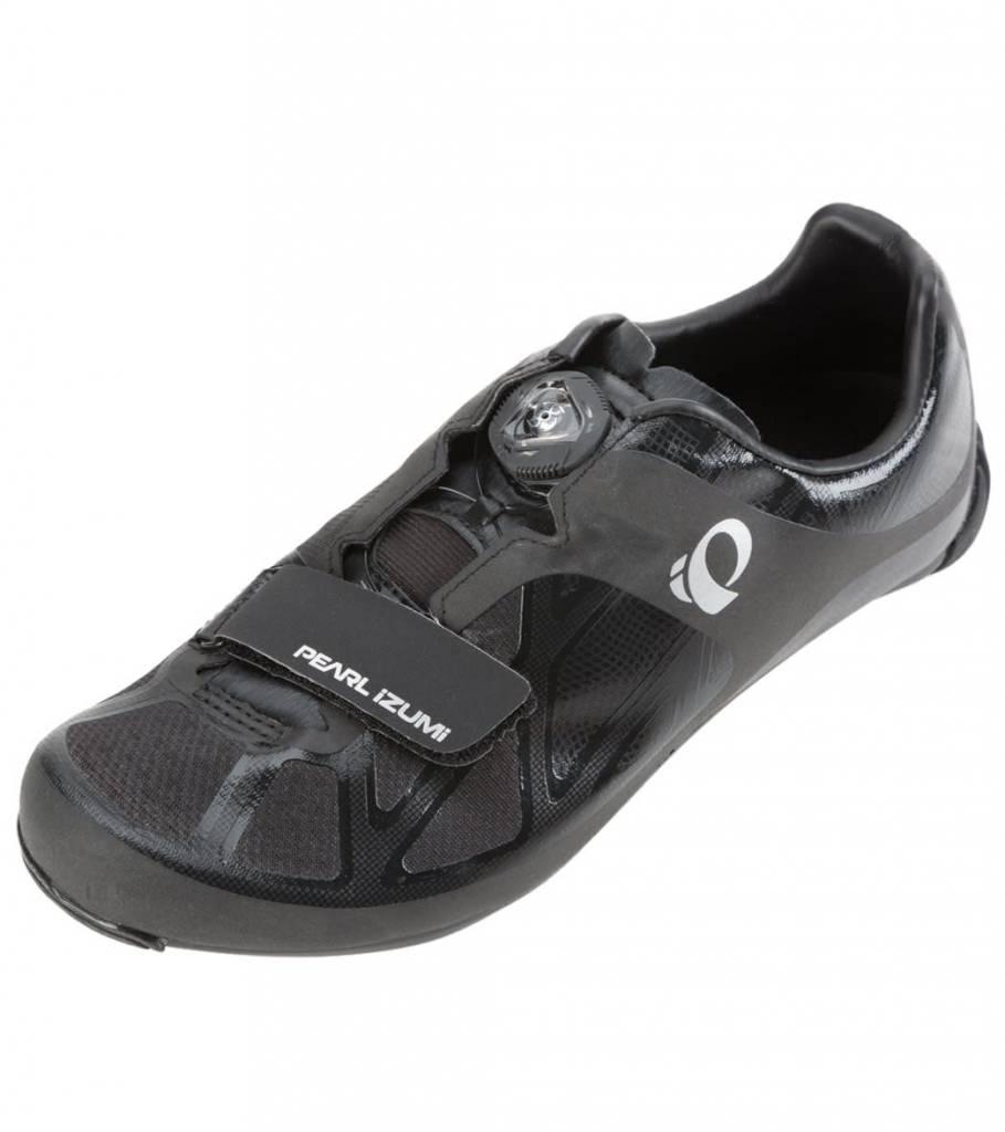 Pearl Izumi Women's Race RD IV Cycling Shoes