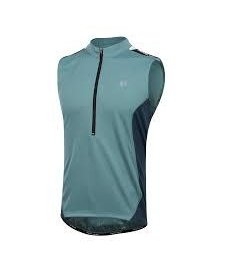 Men's Select Quest Sleveless Jersey