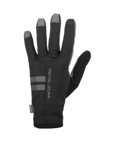 Escape Thermal Glove
