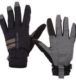 Pearl Izumi Pearl Izumi Escape Thermal Glove