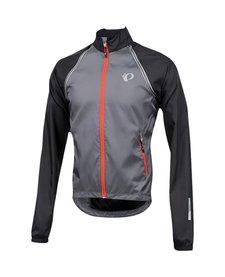 Men's Elite Barrier Convertible Jacket