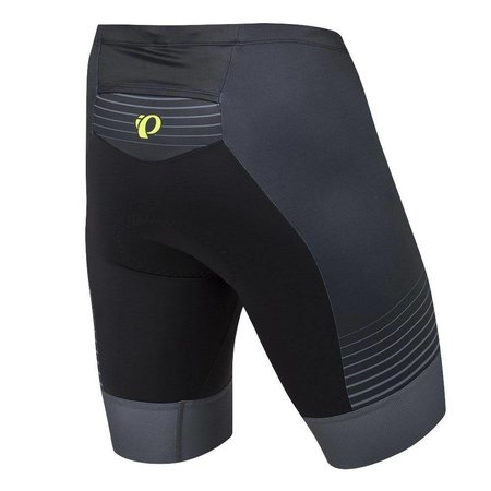 Pearl Izumi Pearl Izumi Men's Pursuit Graphic Tri Short