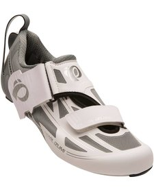 Women's Tri Fly Elite V6