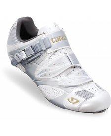 GIRO Women's Espada Cycling Shoe