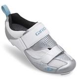 GIRO Women's Flynt Tri Shoes