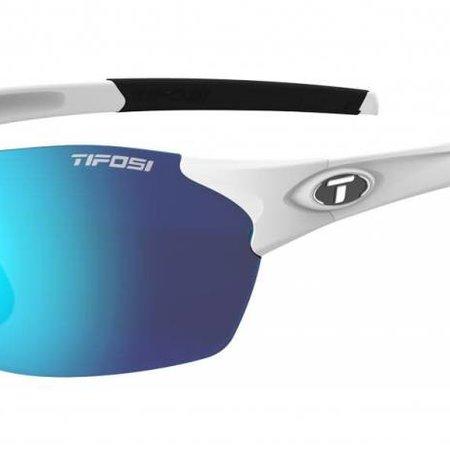 Brixen Sunglasses