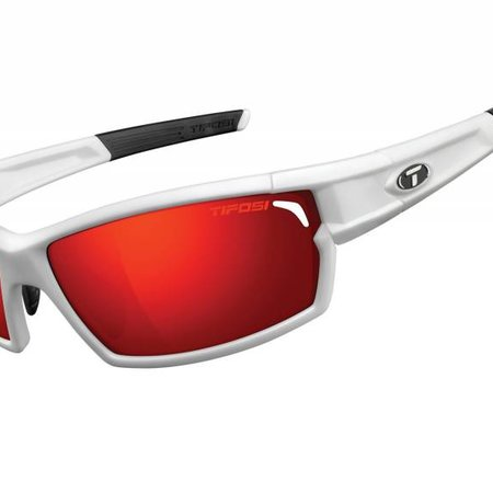 CamRock Sunglasses