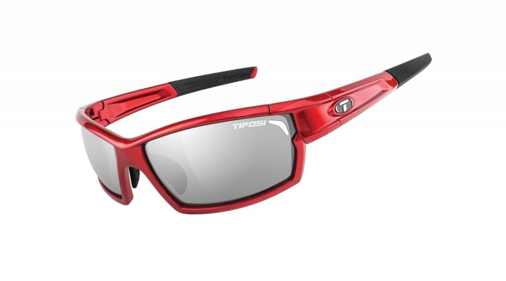 CamRock Sunglasses