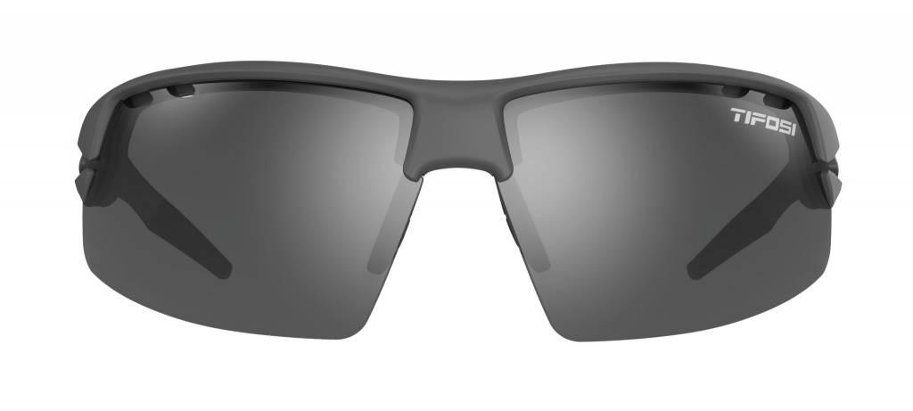 Crit Sunglasses