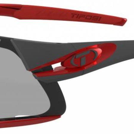 Davos Sunglasses