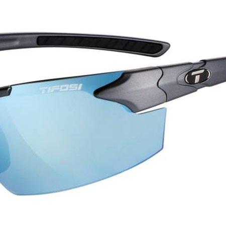 Jet FC Sunglasses
