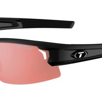 Synapse Sunglasses