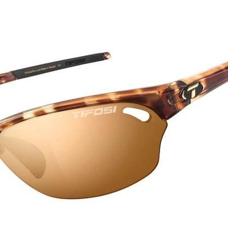 Wasp Sunglasses