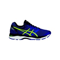 ASICS Men's Gel-Cumulus 18