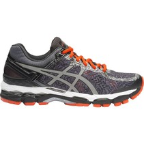 Men's GEL-KAYANO 22