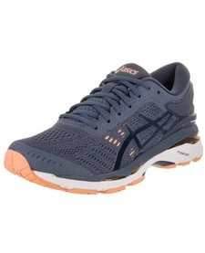 ASICS  Women's GEL-KAYANO 24