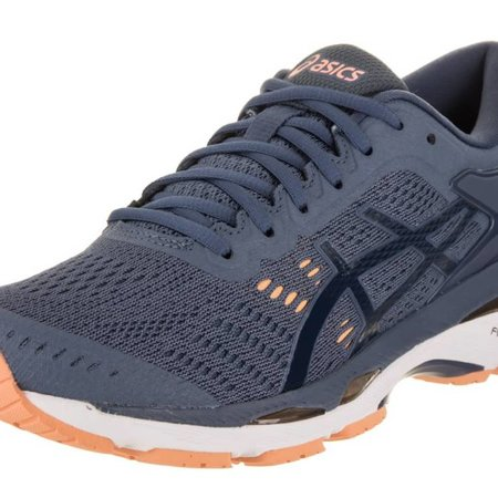 ASICS ASICS  Women's GEL-KAYANO 24